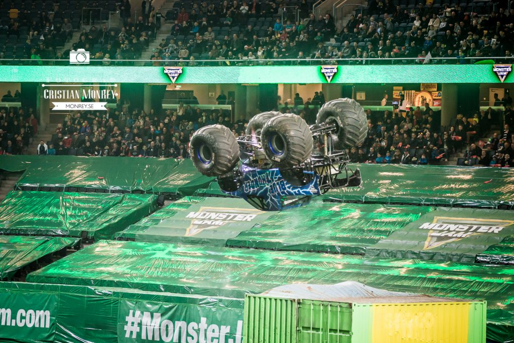 monsterjam2016_10