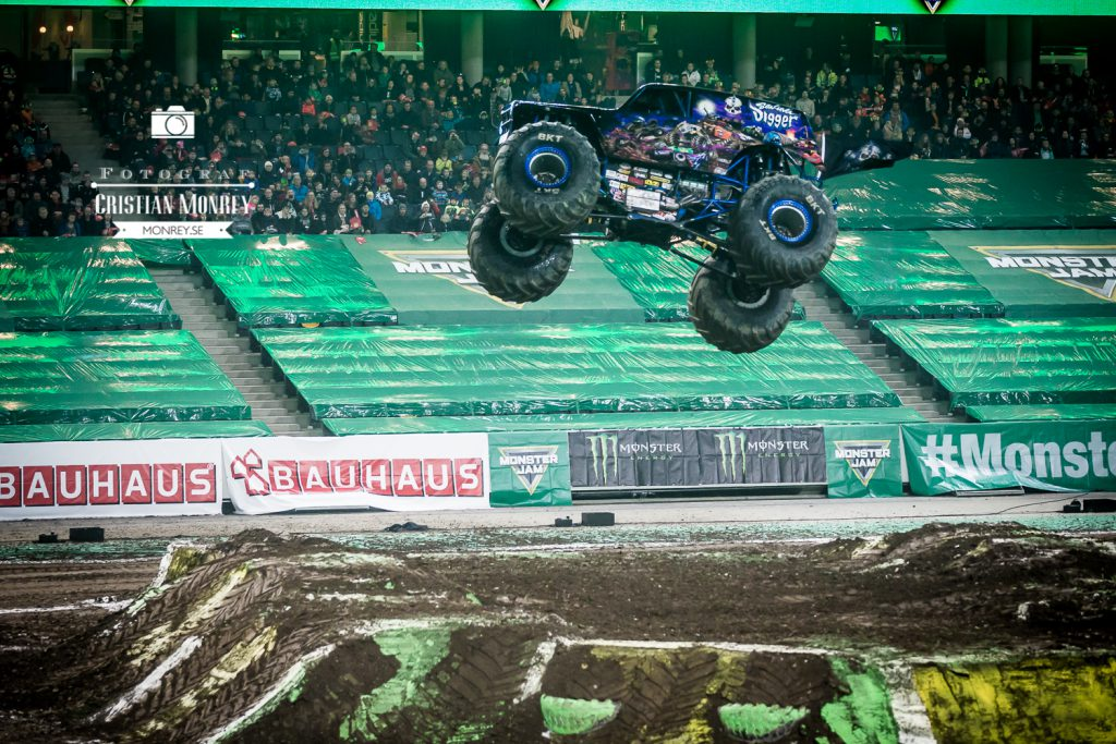 monsterjam2016_11
