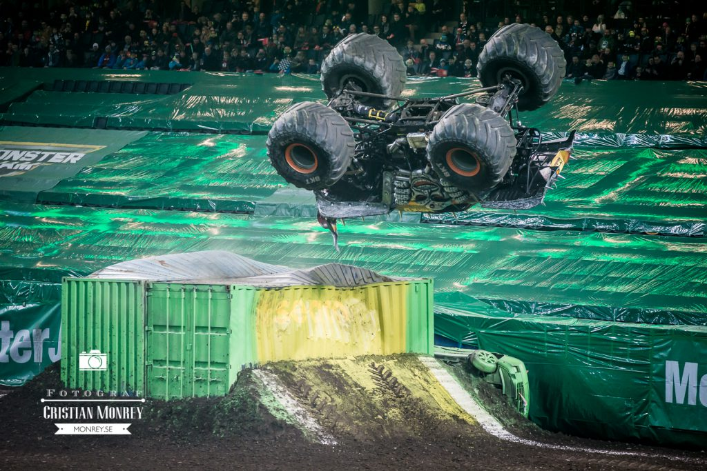 monsterjam2016_13