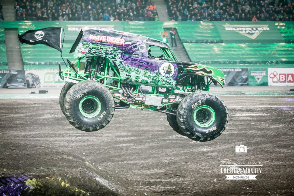 monsterjam2016_14