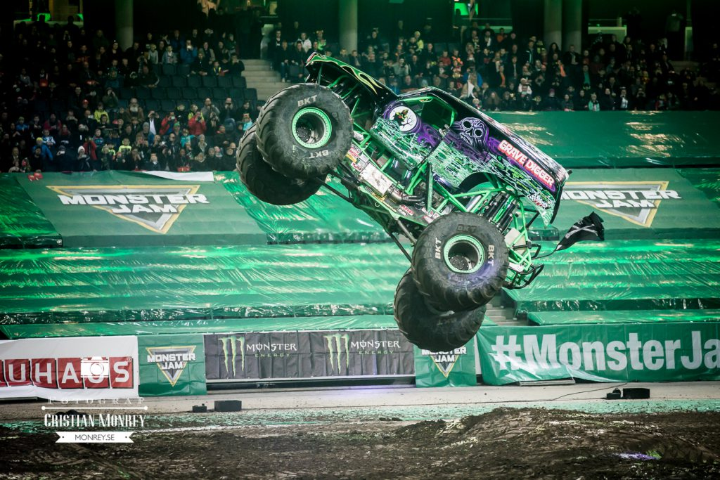 monsterjam2016_15