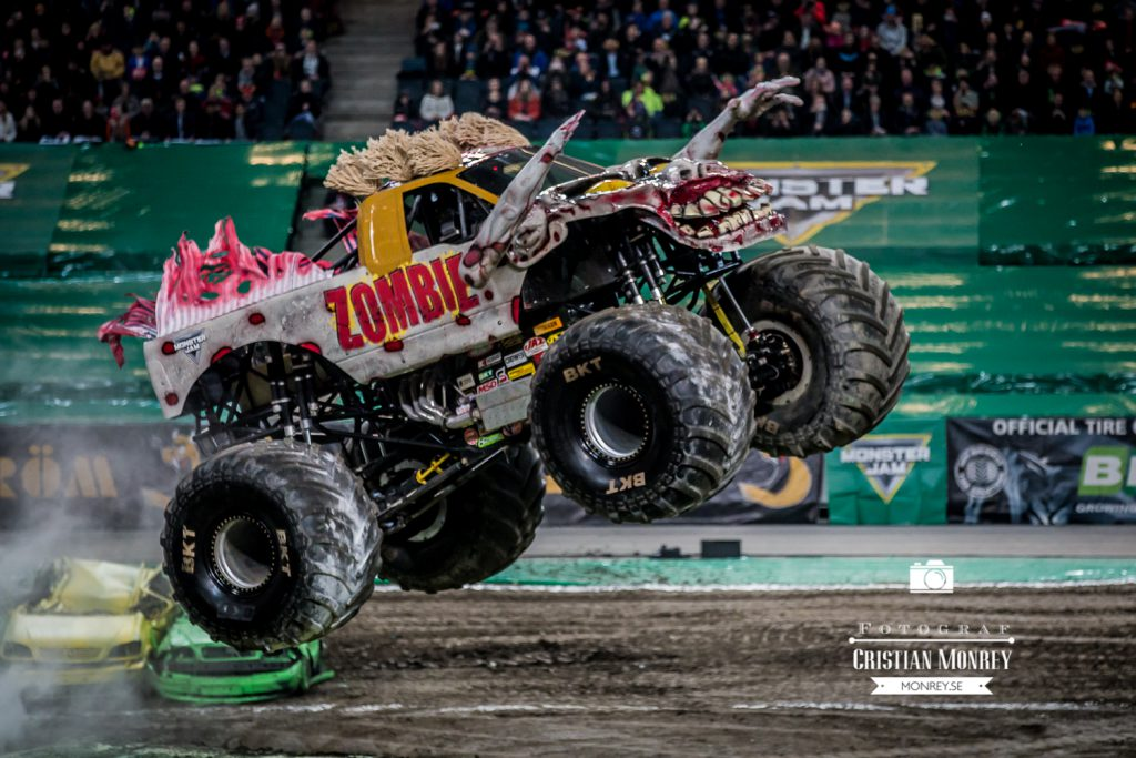 monsterjam2016_2