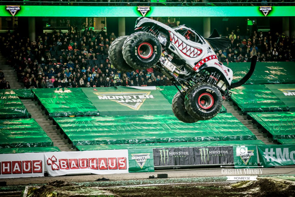 monsterjam2016_3