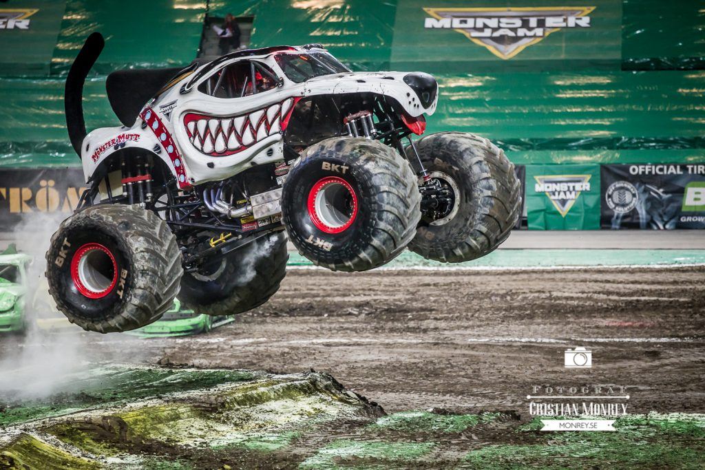monsterjam2016_4