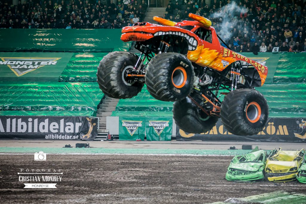 monsterjam2016_5