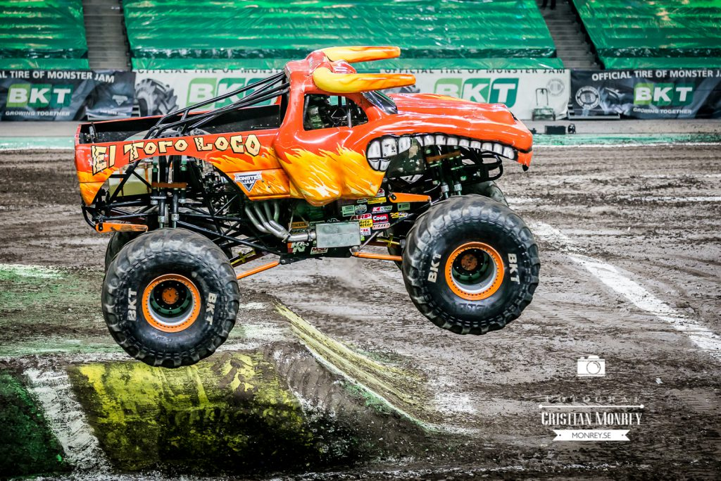 monsterjam2016_6
