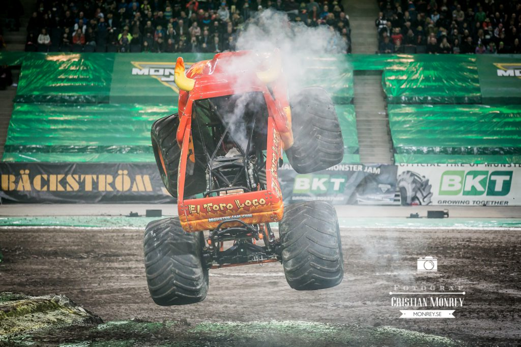 monsterjam2016_7