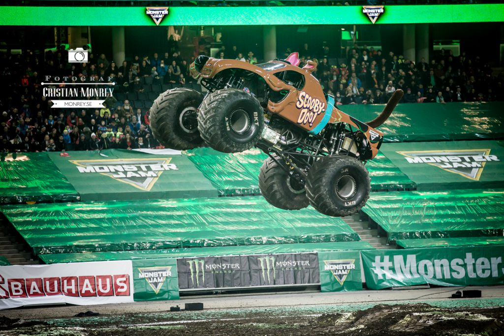 monsterjam2016_9